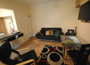 3 bed terraced house to rent in 3 Granby Place, Headingley LS6