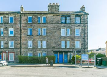 1 bed flat for sale in Marionville Road, Meadowbank, Edinburgh EH7