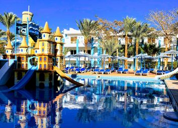 Thumbnail 1 bedroom apartment for sale in View Aqua, Hurghada, Red Sea