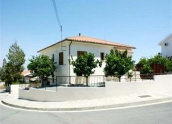 Thumbnail 2 bed villa for sale in Pissouri, Limassol, Cyprus