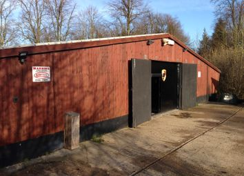 Thumbnail Industrial to let in Hatch End Industrial Estate, Middle Aston