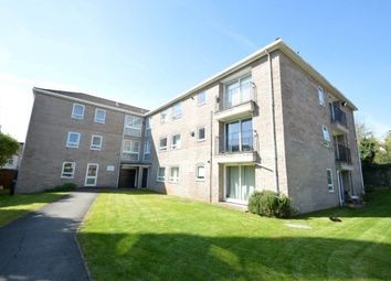 Thumbnail 2 bed flat to rent in Berkeley Road, Bishopston, Bristol