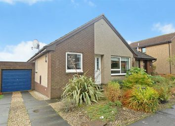 Thumbnail 3 bed semi-detached bungalow for sale in Morlich Place, Dalgety Bay, Dunfermline