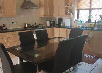Thumbnail 5 bed detached house to rent in Fishery Road, Maidenhead