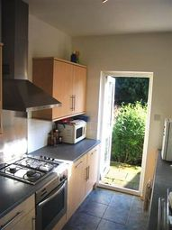 Thumbnail Room to rent in Hill Crescent, Surbiton, Surbiton