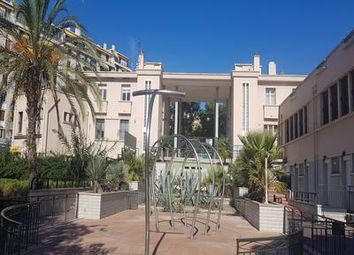 Thumbnail 4 bed apartment for sale in Nice, Alpes-Maritimes, France