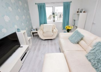 Thumbnail 2 bed flat for sale in 9 West End, Dalry
