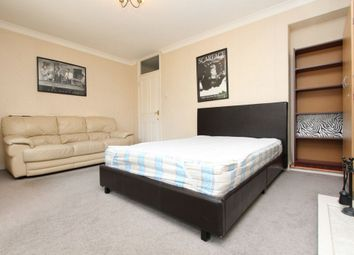Thumbnail Room to rent in Bath Terrace, Elephant And Castle