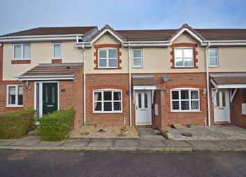 Thumbnail 3 bed town house for sale in Greenfield Crescent, Grange Moor, Wakefield