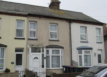 Thumbnail 3 bed property for sale in Cobblers Bridge Road, Herne Bay