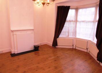 Thumbnail 3 bedroom detached house to rent in Vivian Avenue, Wembley
