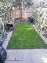 Thumbnail Room to rent in Ancill, Hammersmith