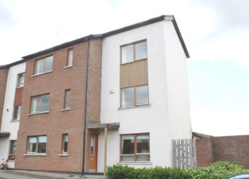 Thumbnail 4 bed semi-detached house for sale in 86 Hunters Walk, Hunters Wood, Firhouse, Dublin 24