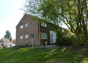 1 bed flat for sale in Holly Drive, Waterlooville PO7