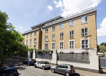 Thumbnail 2 bedroom flat to rent in Seward Street, London