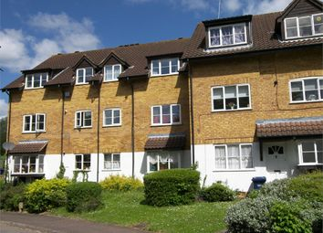 Thumbnail 2 bed flat for sale in Boleyn Way, New Barnet, Barnet