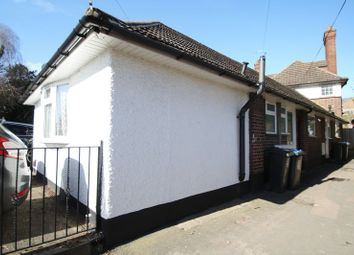 Thumbnail 1 bedroom bungalow for sale in Fishery Road, Hemel Hempstead