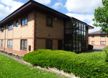 Thumbnail Office to let in Yeadon, Leeds
