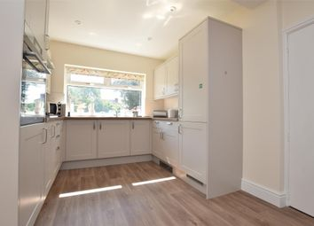 3 bed semi-detached house for sale in Hollow Way, Cowley, Oxford OX4