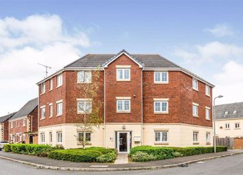 2 bed flat for sale in Six Mills Avenue, Gorseinon, Swansea SA4