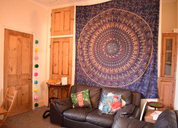 Thumbnail 4 bed maisonette to rent in Shortridge Terrace, Jesmond, Newcastle-Upon-Tyne