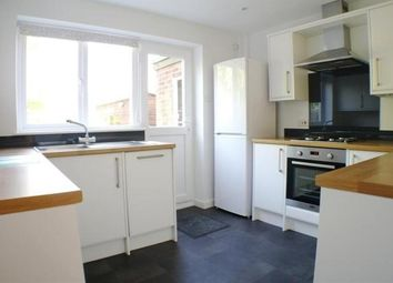 Thumbnail 2 bed maisonette to rent in Green Street, Chorleywood