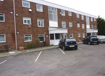 Thumbnail 2 bed flat to rent in Links View Court, Park Lane, Whitefield