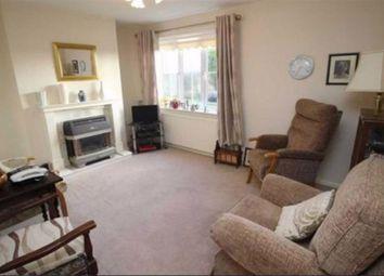 1 bed flat for sale in Burgett Road, Slough SL1
