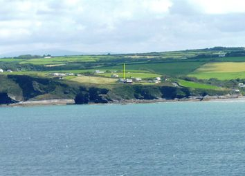 Thumbnail 3 bed cottage for sale in Hesperides, Broad Haven, Haverfordwest, Pembrokeshire