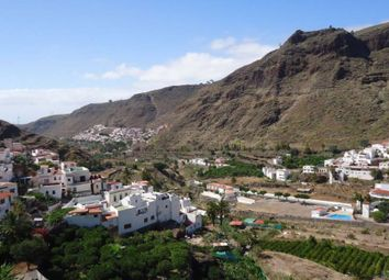 Thumbnail 2 bed town house for sale in Agaete, Agaete, Spain