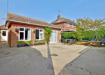 Thumbnail 5 bedroom detached house for sale in Woodnesborough Road, Sandwich, Kent
