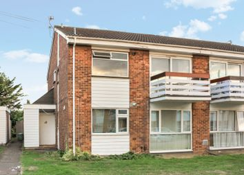 Thumbnail 2 bed maisonette for sale in Pennine Way, Hayes