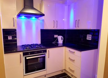 Thumbnail 2 bed terraced house for sale in Fulwell Close, Banbury