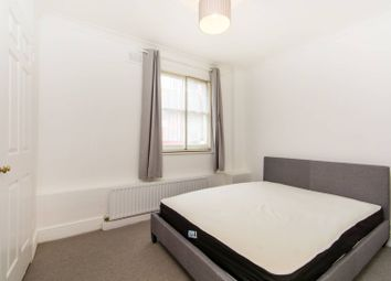 Thumbnail 1 bed flat for sale in East Hill, St John's Hill