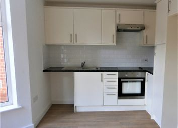 1 bed flat to rent in Chaucer Mews, London Road, Upper Harbledown, Canterbury CT2