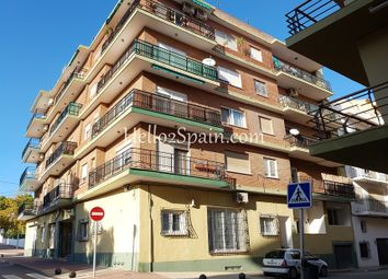 Thumbnail 3 bed apartment for sale in Javea, Alicante, Spain
