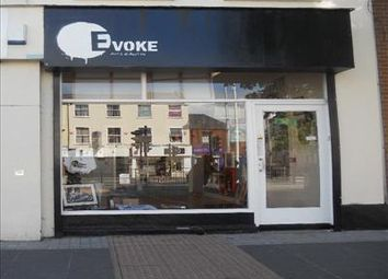Thumbnail Retail premises to let in 43 Market Street, Lurgan, County Armagh