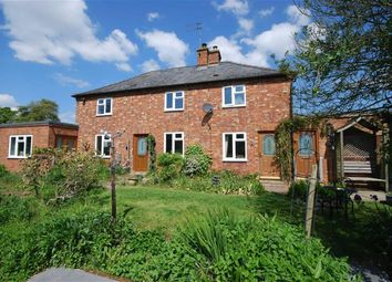 Thumbnail 1 bed semi-detached house for sale in Rosedene, Tirley, Gloucestershire