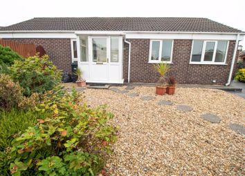 Thumbnail 3 bed detached bungalow to rent in Lymbridge Drive, Blackrod, Bolton