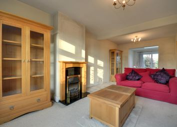 Thumbnail 2 bed semi-detached house to rent in Kenton Lane, Harrow, Middlesex