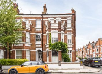 Thumbnail 5 bed end terrace house for sale in Perrymead Street, London