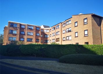 Thumbnail 1 bed flat for sale in Seldown Road, Poole Town, Poole, Dorset