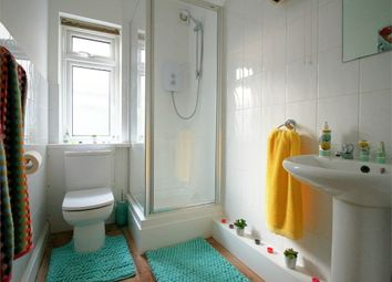 Thumbnail 1 bedroom flat for sale in Terrace Road, Bournemouth, Dorset