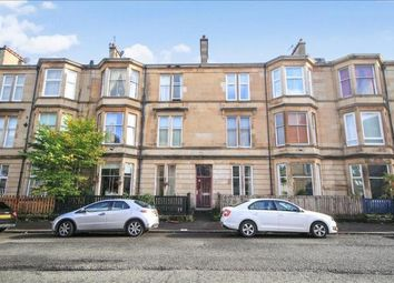 Thumbnail 2 bed flat to rent in Kenmure Street, Glasgow