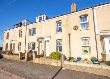 Thumbnail 2 bed terraced house for sale in 4 Watsons Terrace, Prospect, Aspatria, Wigton