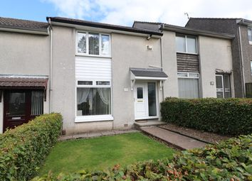 2 bed terraced house for sale in Muirfield Drive, Glenrothes KY6