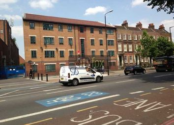 Thumbnail 2 bed flat to rent in City Gate, Mile End Rd, Whitechapel