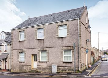 Thumbnail 5 bed block of flats for sale in St Teilo Street, Pontarddulais