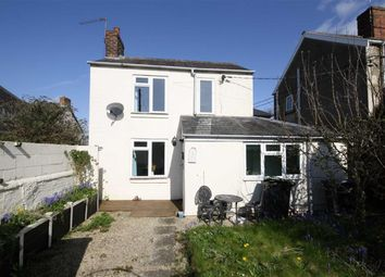 Thumbnail 1 bed cottage for sale in London Road, Chippenham, Wiltshire