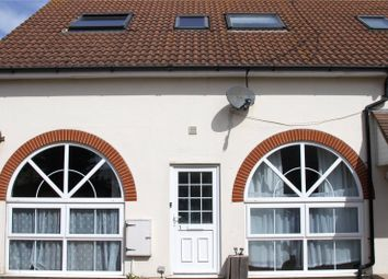 Thumbnail 2 bedroom maisonette to rent in Saxon Mews, Reginald Road, Bexhill On Sea